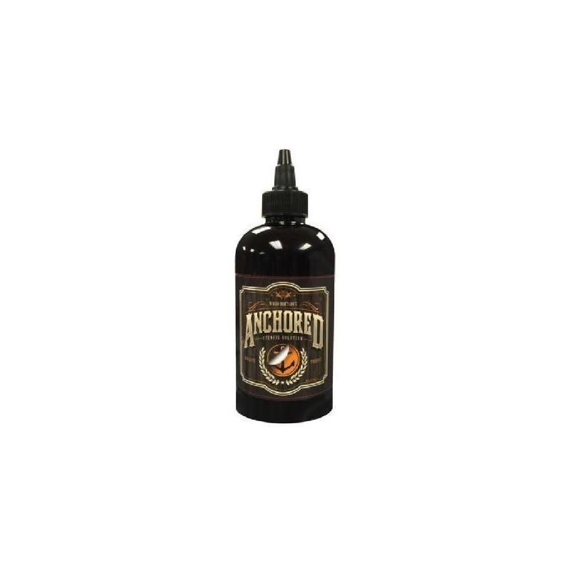 Anchored Crema para Stencil 240 ml