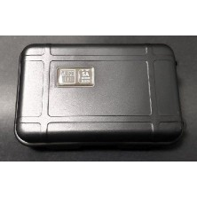 Caja Musotoku