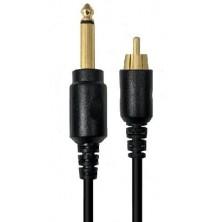 RCA Clipcord Recto Darklab Premium