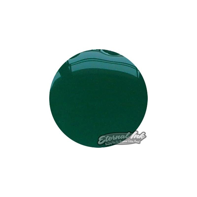 Eternal lime green