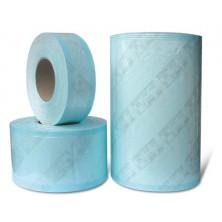 Rollos papel esterilización 200 metros