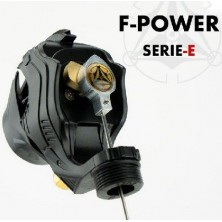 Art Driver F-POWER Serie E