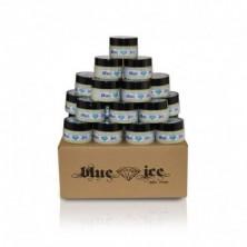 Crema Blue Ice Caja 24 uds