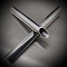 TUBO RECEPTOR 10mm