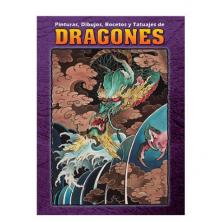 Dragones Vol.2