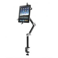 Sporte para tablet