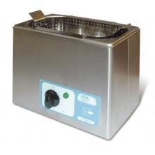 Ultrasonido 4 litros Selecta