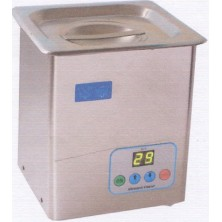 Ultrasonido Atu 1,3 litros