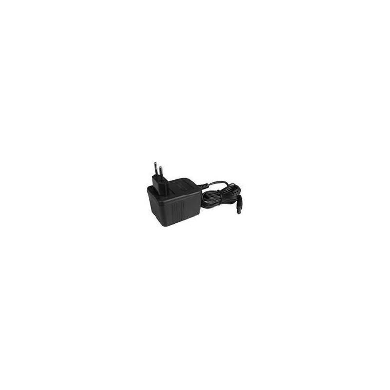 Cargador, power supply 15 v